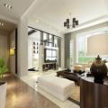 装修必知:怎样装修房子最省钱