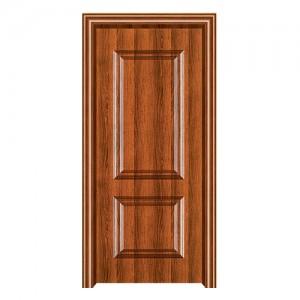 富新钢木室内门(FXGS-062)