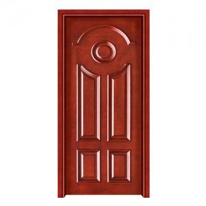 富新室内门(FX-A103)