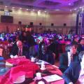 第四届中国企业五星品牌论坛在京隆重举行
