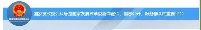 QQ图片20170223102253
