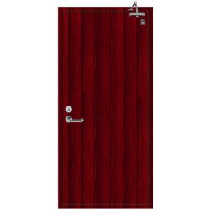 金和美室内门(JHM-61077B2)