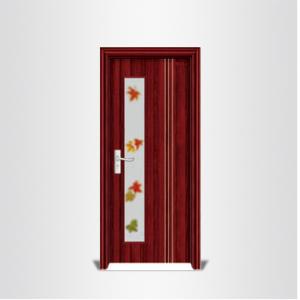 金和美室内门(JHM-61078B2)